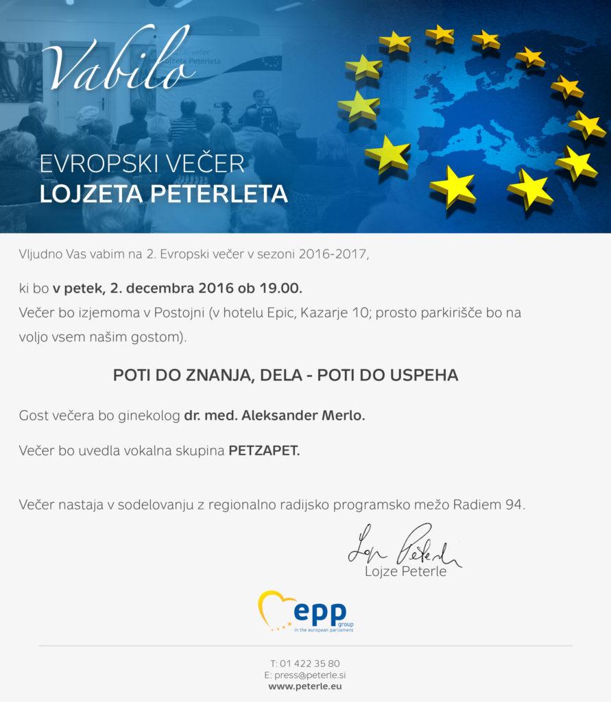 2-eu-vecer-2-12-2016-copy